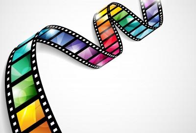 Cin ma de nombreux quizz gratuits pour s - Clipart cinema gratuit ...