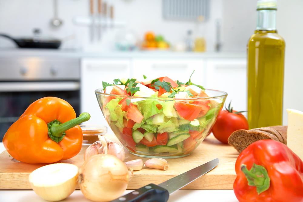 cuisine | quizz.fr – de nombreux quizz gratuits pour s'amuser et