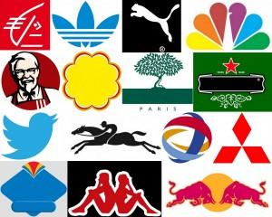 image logo publicitaire