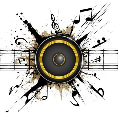 Quizz Musique (12)