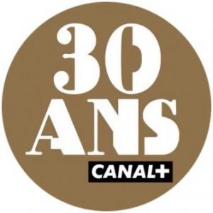 Canal_plus_30_ans_logo