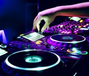 musique 14