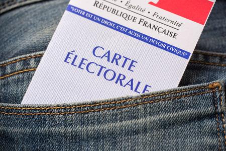 quizz politique française 2
