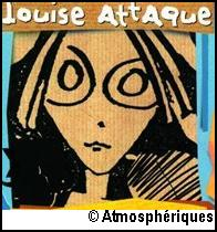 louise-attaque-ok